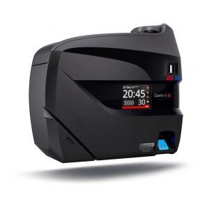 Relógio de ponto biométrico comprar
